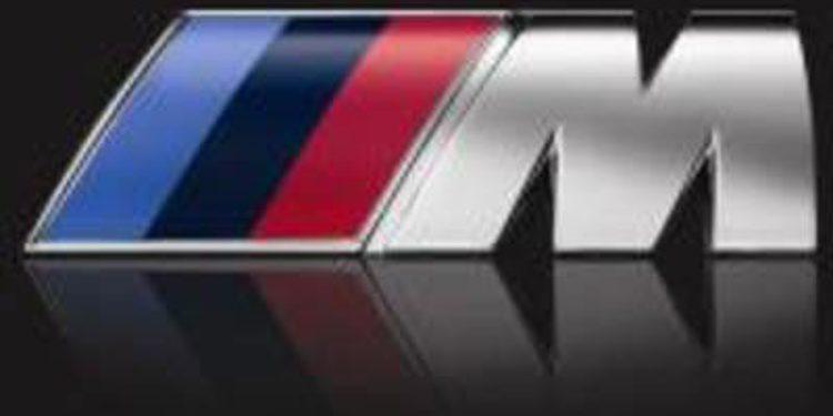 BMW registra la denominación... ¡M2!
