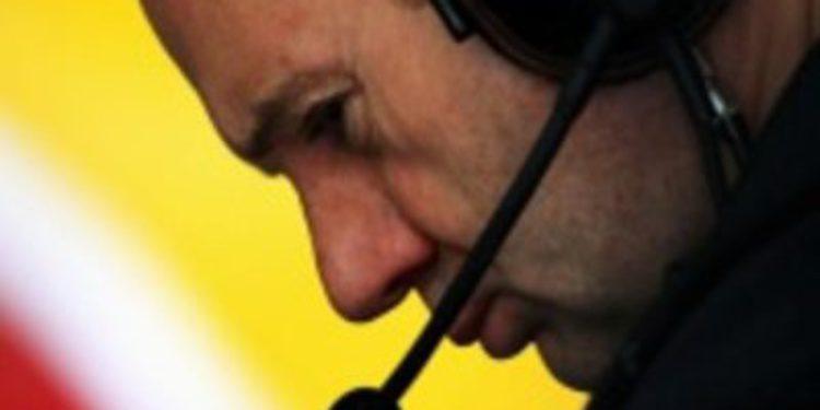 Los equipos presionan para excluir a Red Bull de la FOTA