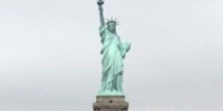 El GP de Nueva York podría aparecer en la F1 en 2013