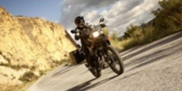 Ediciones especiales para las motos BMW