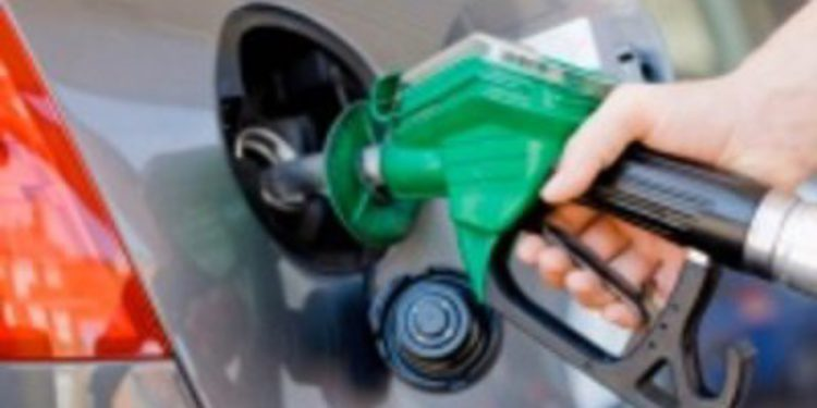 Suben los precios de gasolina y gasóleo a niveles de récord