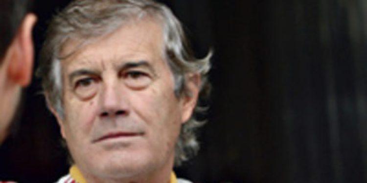 Giacomo Agostini sugiere cambios en los neumáticos de MotoGP, tras la muerte de Simoncelli