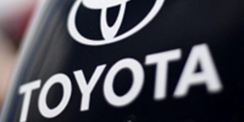 Toyota y ORECA, juntos en las 24h de Le Mans