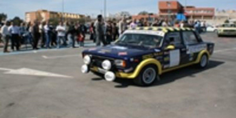 Llega RetroAlicante 2011
