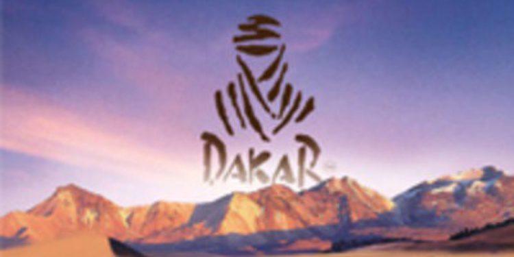 La meta del Dakar 2013 se situará en Valparaíso o Santiago de Chile