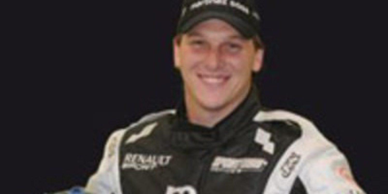 Guido Falaschi muere en una carrera de Turismo Carretera en Balcarce