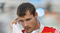 Martin Tomczyk no seguirá con Audi en el 2012