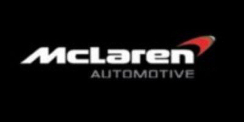 Llega un nuevo superdeportivo desde Woking, el McLaren P12