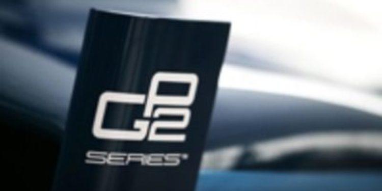 Calendario provisional de la GP2 Series para 2012