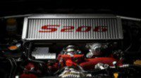 S206: cuando las siglas STI no son suficientes