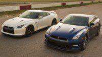 Nissan ofrecerá a los clientes del nuevo GT-R un pack de carreras