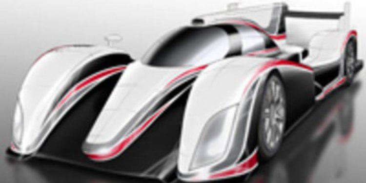 La FIA publica el calendario 2012 del nuevo Mundial de Resistencia