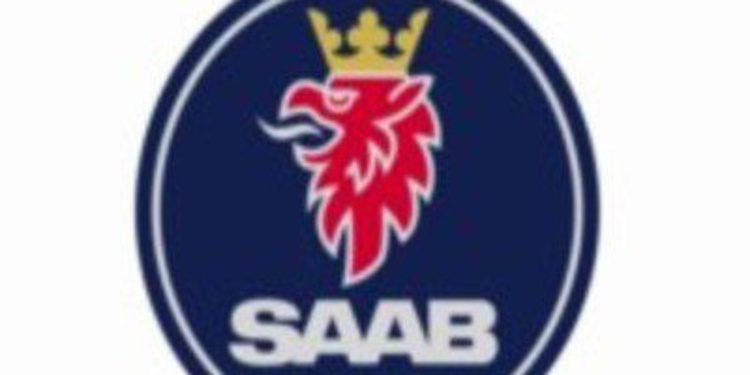 La marca sueca Saab solicita la suspesión de pagos