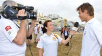 La FIA rompe con NOS y Eurosport podría convertirse en el promotor del WRC