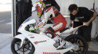 Moto2 y Moto3 publican sus listas provisionales con gran participación