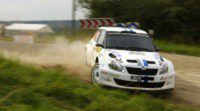 Mikkelsen y Abbring son las opciones de Volkswagen