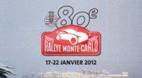 Previo Rally de Montecarlo