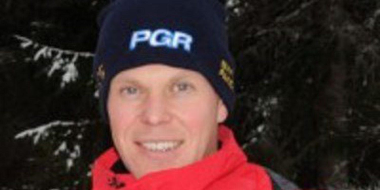 Per Gunnar Andersson contento con el desarrollo del Proton