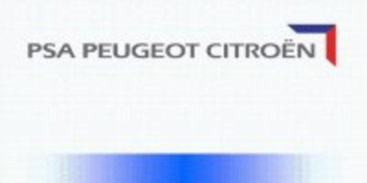 Citroën continúa en el WRC aunque Peugeot abandone el WEC