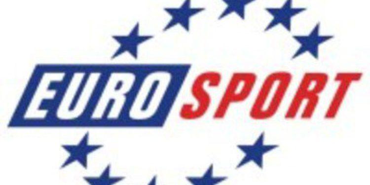 Eurosport cerca de llegar a un acuerdo por el WRC