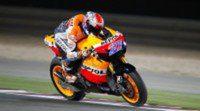 Stoner valora las 1000cc y la llegada de Márquez en el futuro
