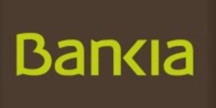 Bankia celebrará un año más su programa de jóvenes pilotos