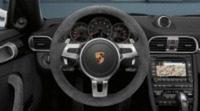 Porsche 911 991 TRITURBO