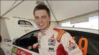 Eyvind Brynildsen debutará en el Rally de Suecia