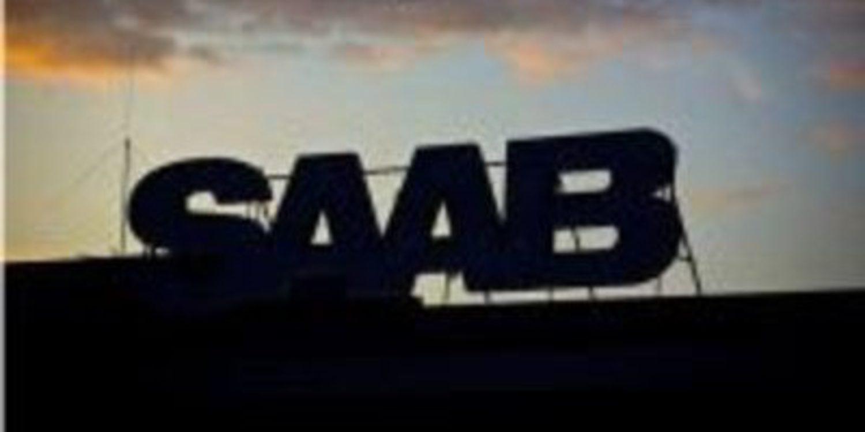 La ciudad natal de Saab consigue recuperar el museo de la marca