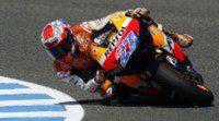 Casey Stoner arremete contra Ducati una vez más