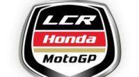 LCR aprende los entresijos de la nueva Honda en Japón