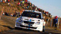 Sebastien Ogier habla de Volkswagen y el Polo WRC