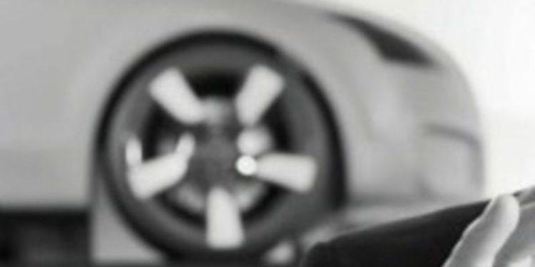 El próximo Audi TT hará su debut en 2014