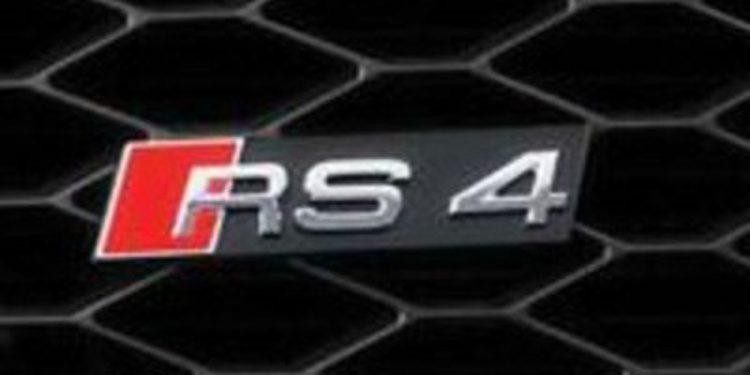 La propuesta más radical de Audi