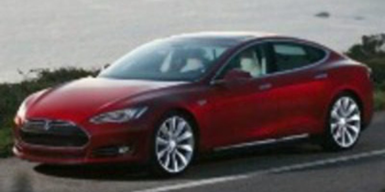 Tesla amplía sus horizontes: llega una berlina y un SUV