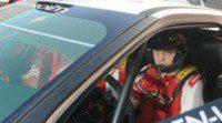 Mikko Hirvonen buscará su tercera victoria consecutiva en Suecia