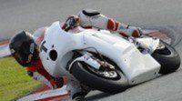 Avintia Racing muy satisfecho con su debut en los test