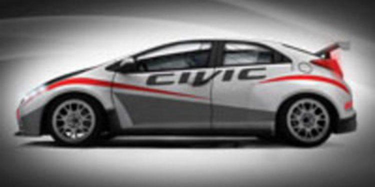 Honda planea volver en 2013