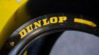 Dunlop calzará las Moto3 del CEV
