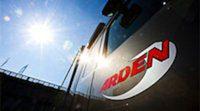 Arden International y Grupo Caterham unen sus fuerzas para las World Series