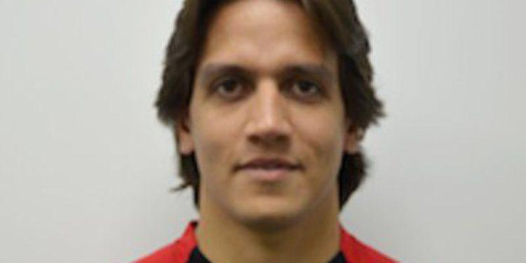 Marussia Manor confirma a Fabiano Machado para su alineación de GP3 2012