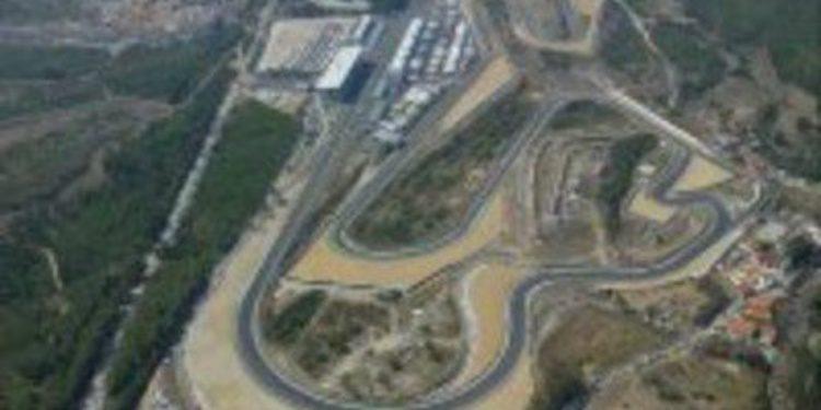 El calendario definitivo de MotoGP incluye a Portugal