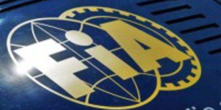 """La FIA reabre el caso """"Promotor"""""""