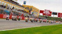 Pequeños cambios de horarios en los Grandes Premios