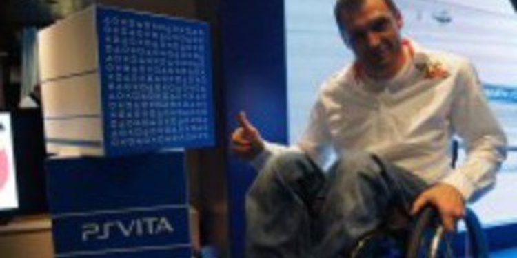 """Albert Llovera: """"No voy a volver al Mundial de Rallys este año"""""""