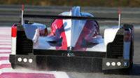 La FIA cambia el reglamento de LMP1 para el WEC