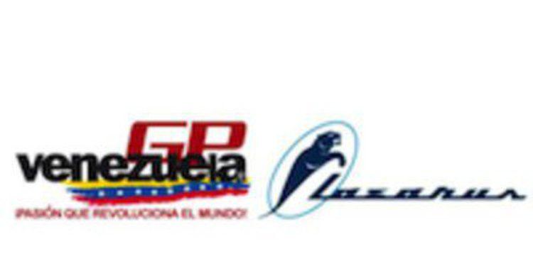 Venezuela GP Lazarus entra en GP2 sustituyendo a Super Nova
