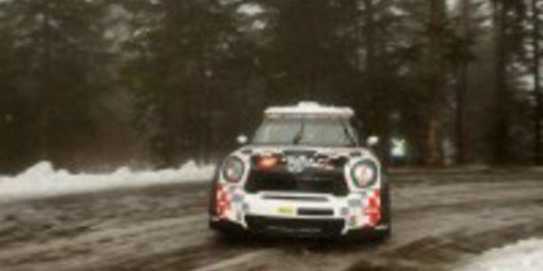 Más pruebas en el WRC 2013 puede ser un arma de doble filo
