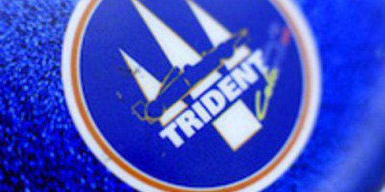 Trident Racing se lleva 4 pilotos a los test de Estoril para completar su alineación de 2012