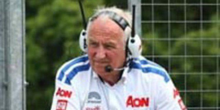 Arena Motorsport quiere ganar el WTCC en un plazo de 3 años